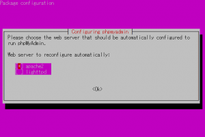 linux-setup-3