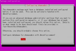 linux-setup-4